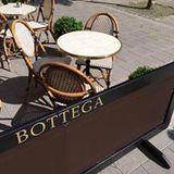Bottega-bar Bar