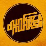 VA - Let's Get Junkie ! 'vol1' - mixed by Junkie Punks