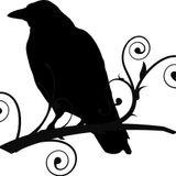 crowsnestescape