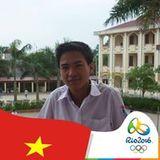 Lê Văn Huynh