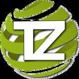 TenisZoneRadio