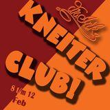 Kneiterclub