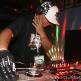DJ East - Trance Side Of Tekno LIVE @ WISH 2014