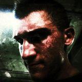 Peter Deep Dark - Need More