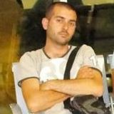 Mustafa Sezgin
