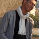 HamZà El Houra