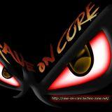 Rave On Core ¤BPM200¤BPM180¤