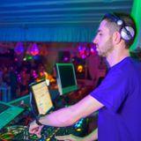 OKTAY DJ