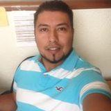 Adrian Aguilar