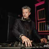 Alessandro Guadagni DJ