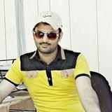 Khalid Nawaz