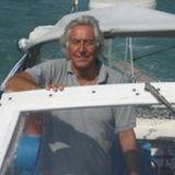 Lorenzo Mazzega