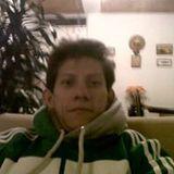 Edisson Jesus Ochoa