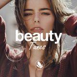 Beauty Tunes