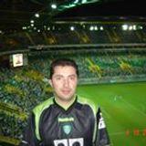 Luis Soeiro