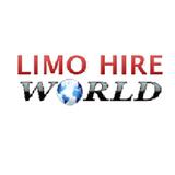 limohire_world