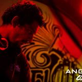 UNDERGROUND SOUNDS 002 (PROMO SET - NOV. 2012)