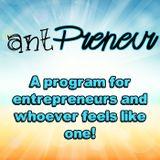 AntPreneur.com - Podcasts for