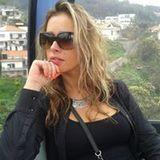 Alexandra Batista