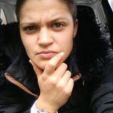 В. Георгиева