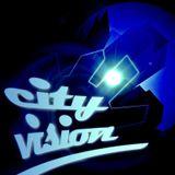 FX Core  CITY VISION