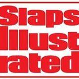 Slaps Illustrated