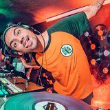 DJ SKIP (INDIA)