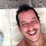 Daniel Henrique