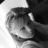 Joanna Markowska