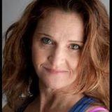 Melissa Wheeler Eikenberry
