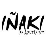 Iñaki Martinez