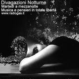 Andrea Olmi - Divagazioni Nott