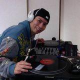 Alekisy - Electro Freestyle Megamix