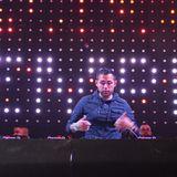 DJ Nuñez