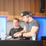 DJ NumX - mix session n°1