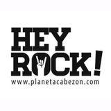 Hey Rock!
