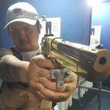 Spencer Nguyen