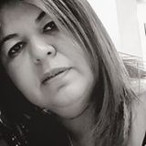 Luisa Reyna