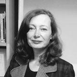 Elaine Duigenan