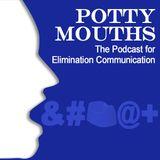 Potty Mouths