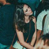 Rachel Sousa