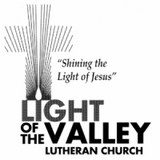 Light of the Valley Lutheran C