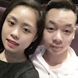 Quang Anh Bi