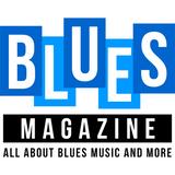 Blues Magazine Radio 40 | Special: Best of 2016 (part 2)