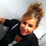 Kiara Perez