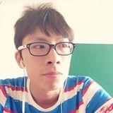 Jasper Tzeng