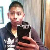 Daniel Dooblee Gonzalez