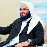 MohamedElsawy