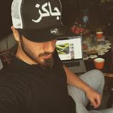 JackZ_Music