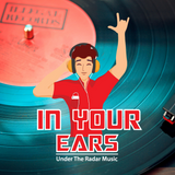In Your Ears Music